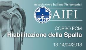 Potenza 13-14 aprile 2013